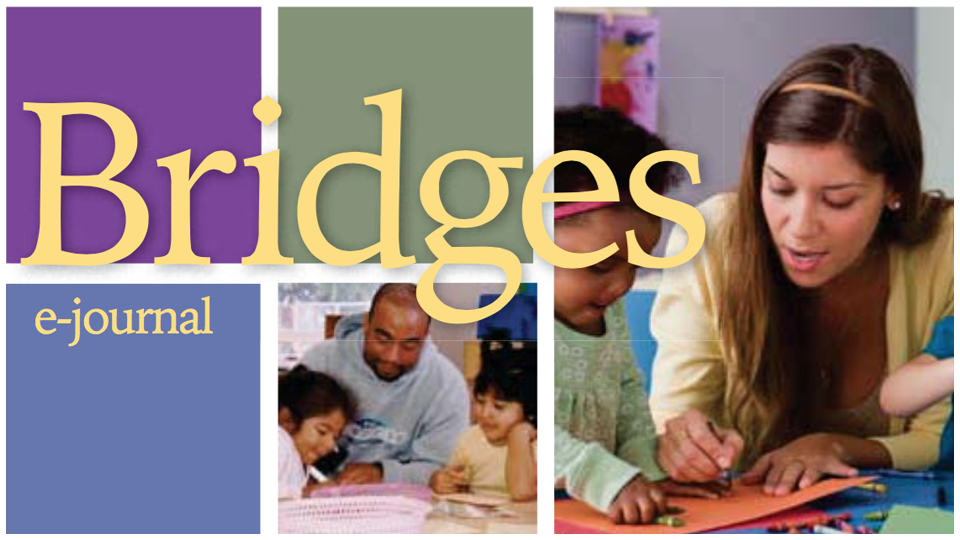 Bridges e-Journal