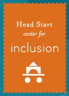 Head Start Center for Inclusion