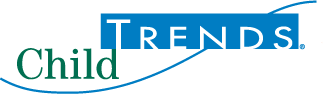 Logo that reads Child Trends