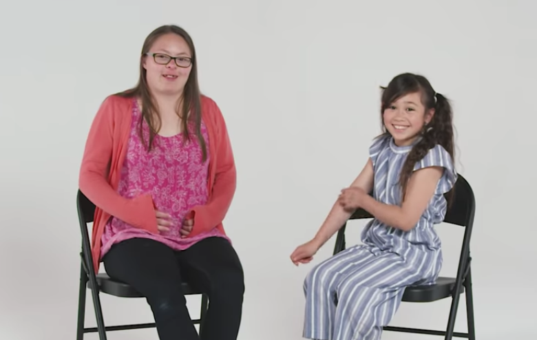 Video Collection | California MAP to Inclusion & Belonging