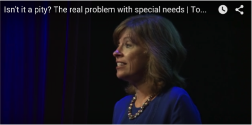 Isnt It Pity Real Problem With Special >> Video Collection California Map To Inclusion Belonging